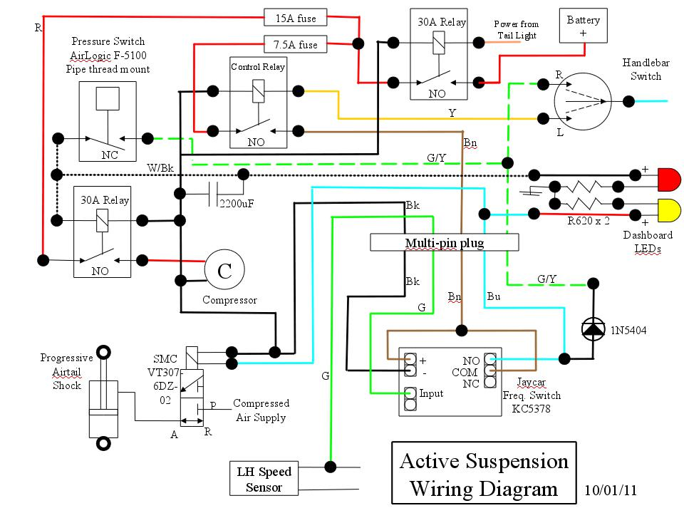ass wiring honda ruckus 49cc wiring diagram 49cc 2 stroke wiring \u2022 free 50cc scooter wiring diagram at fashall.co